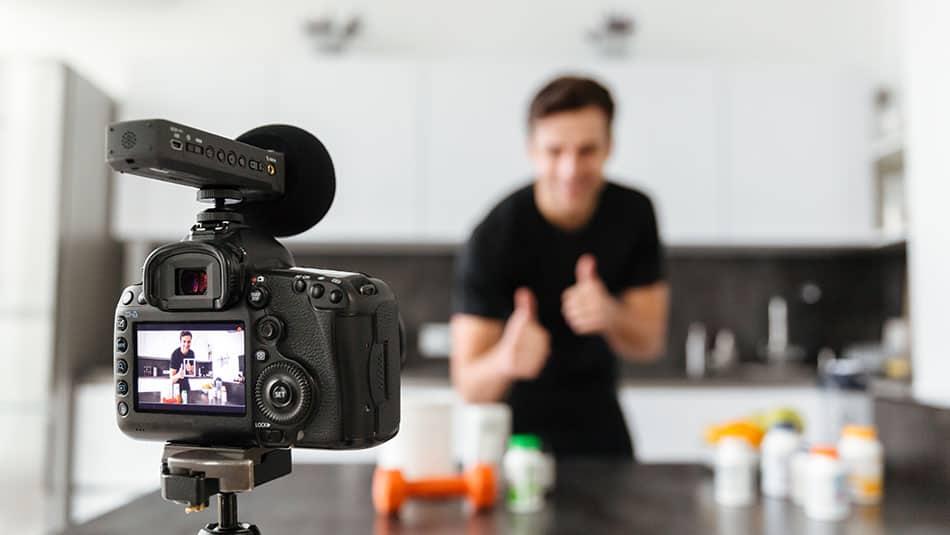 comment trouver des idées de vidéo youtube