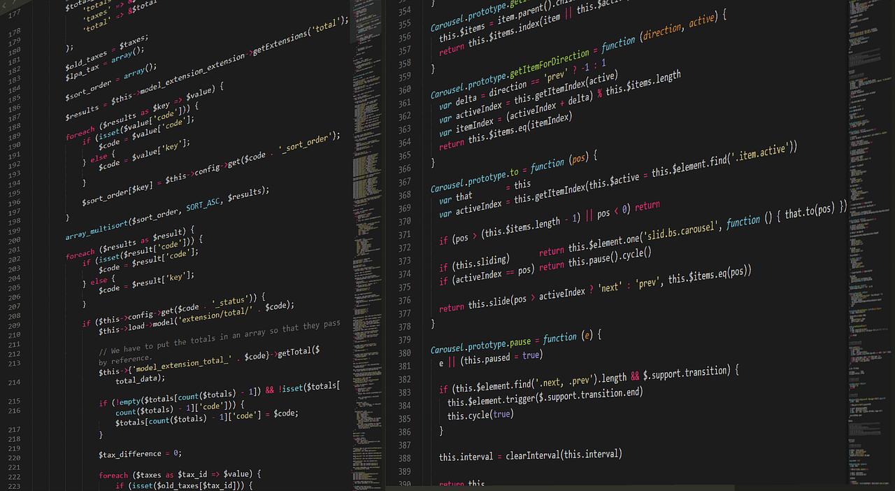erreurs à éviter lors de la création d'un site Web