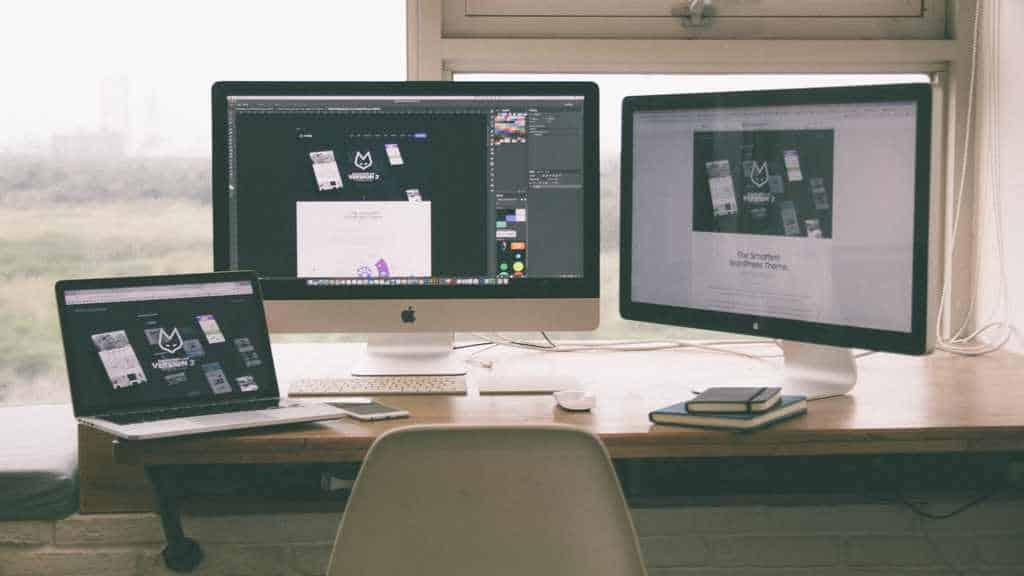gagner de l'argent en freelance sur le web